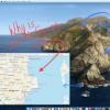 如何在iOS 13和macOS Catalina上使用Sketch&Markup