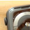 苹果发布watchOS 5.3.2版本以支持Apple Watch Series 4