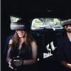 福特和Holoride将车载虚拟现实带给大众