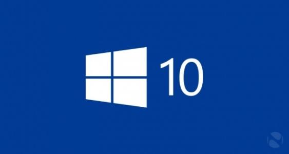 Windows 10 KB4517389更新给Microsoft带来更多麻烦