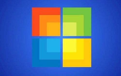 微软正在调查Windows 10 Build 18999上的关机和重新启动问题