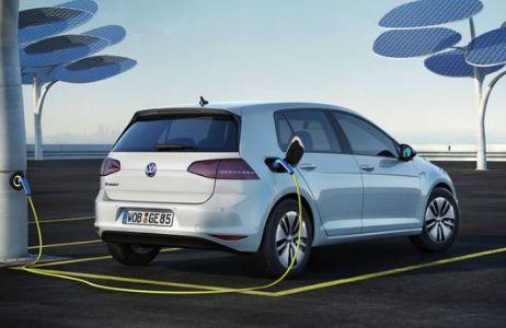 电动汽车热潮即将到来 欧盟和全球都将增加对钴的需求