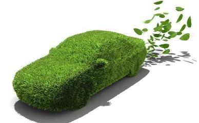 巴斯夫计划推出一款全新的电动车电池配方 减少其对镍金