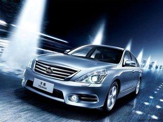12月份新车上市 这些车型能否帮助中国车市强势复苏呢