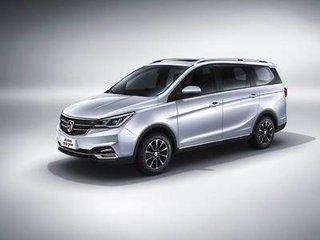2019款宝骏730正式上市 此次新车推出了搭载三种动力总成