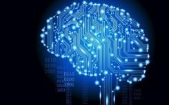 8家公司改变了机器学习的使用方式