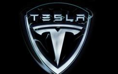 特斯拉自愿回收53000辆汽车