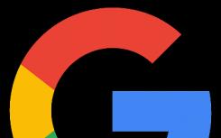 技术企业家可以从击败Google的创业公司中学到什么