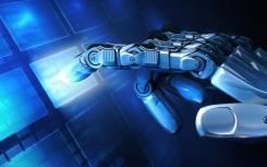 您的创业公司准备好进行人工智能了吗