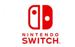 使用Nintendo的新Switch无论您走到哪里都将拥有一个家用控制台