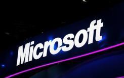 微软首家纽约旗舰店开业
