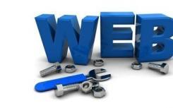 聘请杰出Web设计人员的7点命中列表
