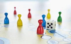 游戏化如何吸引顾客和员工