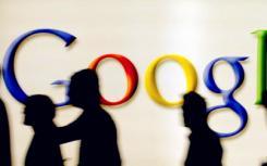 谷歌当时几乎以110亿美元的价格收购了特斯拉