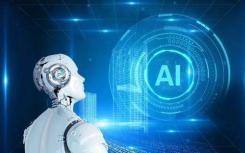 史蒂夫沃兹尼亚克人工智能的未来可怕且对人们非常不利