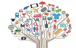 技术如何彻底改变特许经营世界