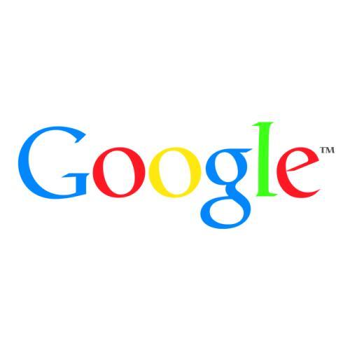 Google刚买了制造震撼力的智能汤匙的制造商