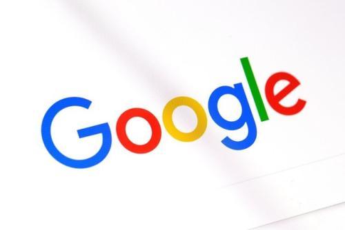 谷歌对谷歌眼镜的神话表示反感