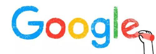 Google的下一个疯狂项目智能隐形眼镜