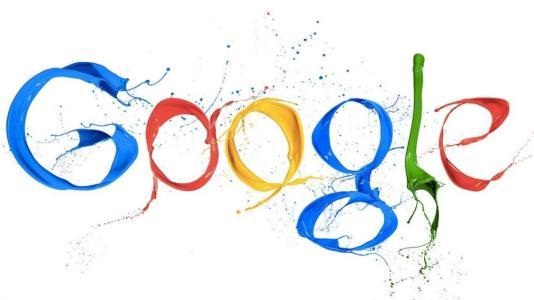 Google收购了Bump这是一款流行的文件共享应用程序