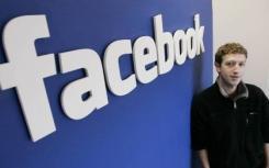 您需要了解的有关Facebook移动广告的知识