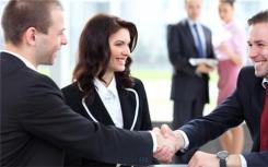 4个用于提高客户忠诚度的应用程序