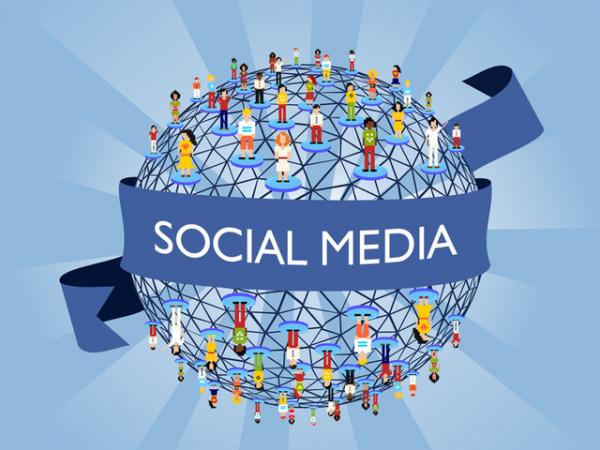 您的社交媒体政策是否明确