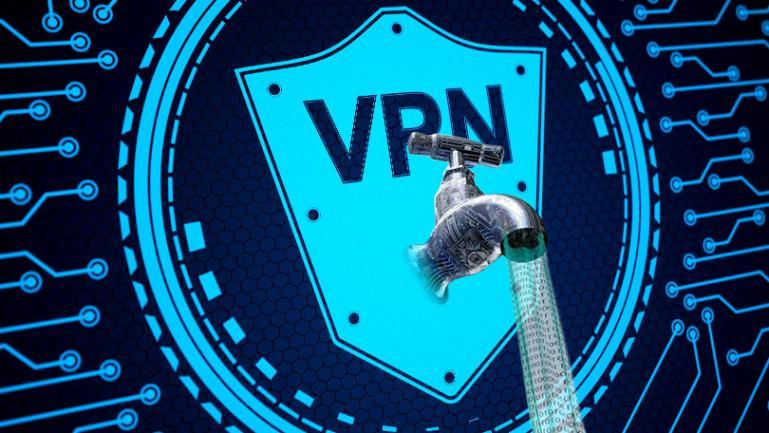 Google Play上的免费VPN应用中存在大量隐私隐患