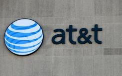 Sprint起诉AT&T虚假5G