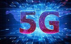 T-Mobile宣布在6个城市推出5G:我们有地图