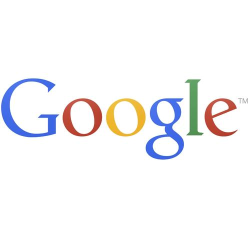 Google建议华盛顿州员工在家中工作,理由是冠状病毒有风险