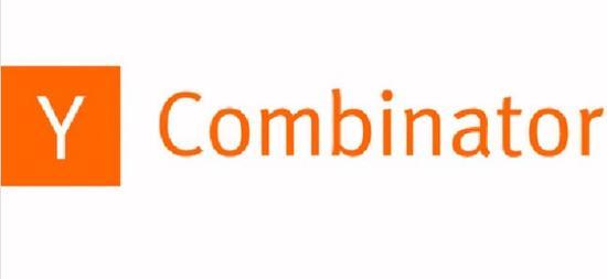 Y Combinator出于对COVID-19的关注,将在线演示日移至网上