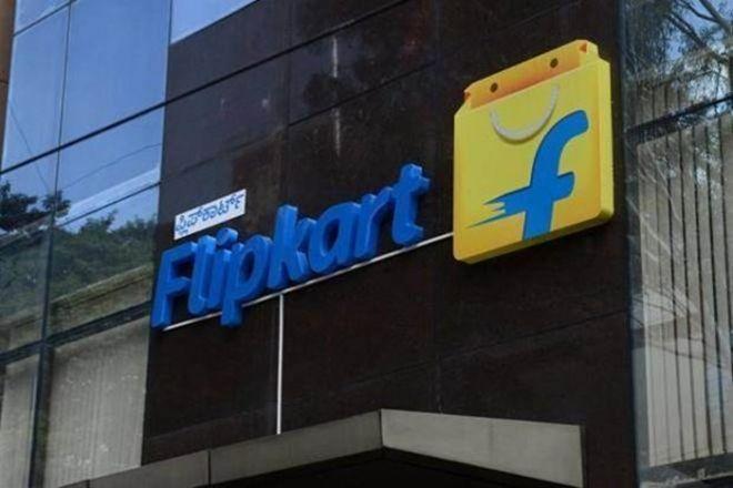 """Flipkart的业务""""纪律""""再次给沃尔玛留下了深刻的印象"""