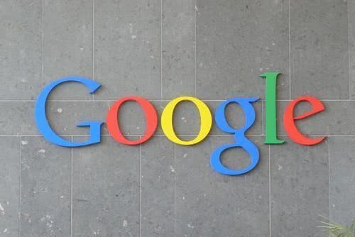 前优步无人驾驶头部文件申请破产,被判向谷歌支付1.79亿