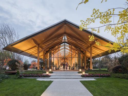 专为建筑师设计项目和成本管理软件的开发商,筹集了190万