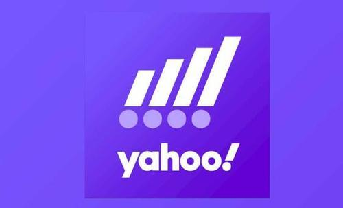 Yahoo Mobile是一项39.99美元的无限制电话和数据套餐