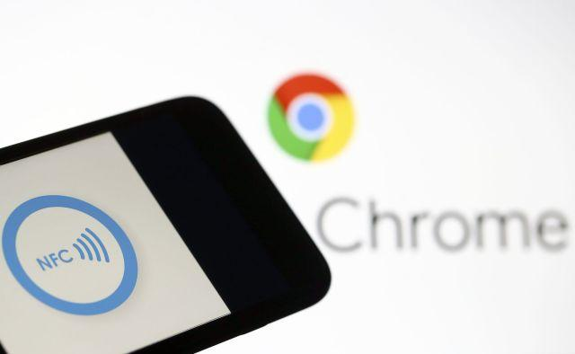 Chrome浏览器的新发布时间表将完全跳过版本82