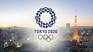 科技含量高的东京奥运会已被推迟