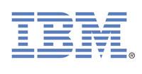 IBM公共云的采用支持戴姆勒的数字转型