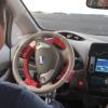 自动驾驶汽车可以节省多少能源呢