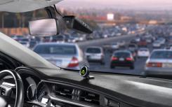 自动驾驶虚拟仿真技术作为破解这一难题的关键
