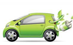 促进新能源汽车行业整体安全水平提升
