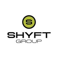 Shyft集团发布了强劲的第三季度业绩