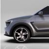 H2X透露计划在肯布拉港建造氢动力车