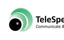 TeleSpeak推出SimplyCloud的新通信与协作平台