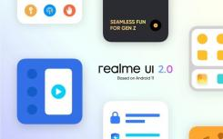 Realme首席执行官对用户实现5000万销售里程碑表示感谢