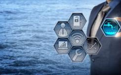 数据分析和人工智能推动智能水和废水泄漏检测解决方案市场
