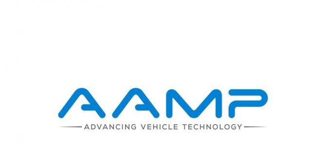 AAMP Global重塑品牌并重新定位 以与核心技术优势保持一致