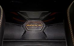 电池供电的电动汽车将很快成为过去超级电容器将是未来