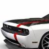 汽车资讯:道奇挑战者ACR再次传闻不到4000磅有两种发动机选择